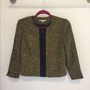 GAP Jackets & Coats - NWOT Gap Structured Jacket Size S